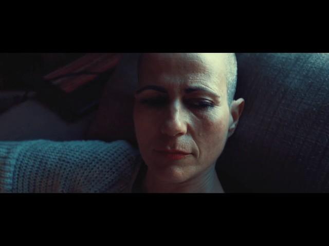 """VIDEOCLIP de la canción """"TODO"""" de su último disco RESILIENCIA, realizado por LUIS AHIJADO."""