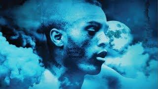XXXTentacion - Hot Gyal (ft. Mavado, Tory Lanez)