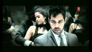 Jaan Nu Ki Karaan Full Song Anmol | Kaler Kanth width=