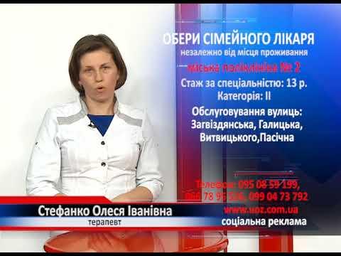 мп2.31 Стефанко Олеся