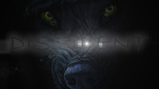 EMINEM - Till I Collapse (NEFFEX Remix)- Dissident
