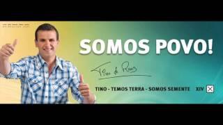 Tino de Rans - Tinomania(c/letra) - TOMA TOMA, DÁ DÁ