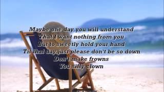 folding chair-- regina spektor lyrics