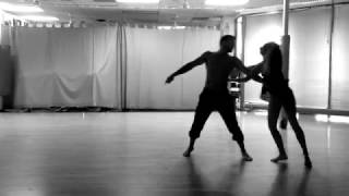 Dance Video- Ed Sheeran-Photograph