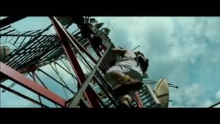 Triplo X 3: Reativado (2017) Trailer Oficial