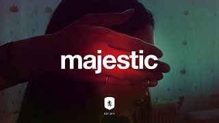 Louis Futon - Wasted On You (feat. ROZES)