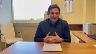CALABRIA: ASSESSORE ORSOMARSO SU POLITICHE DEL LAVORO