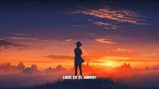 Jaymes Young - What is Love (Subtitulada en Español)