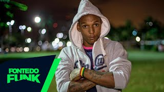 MC Lekinho JG - Realidade Cruel (Videoclipe Oficial) Equipe RC Videos