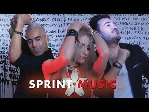 Betty & Wilmark feat. Jimmy - Vente Pa'ca