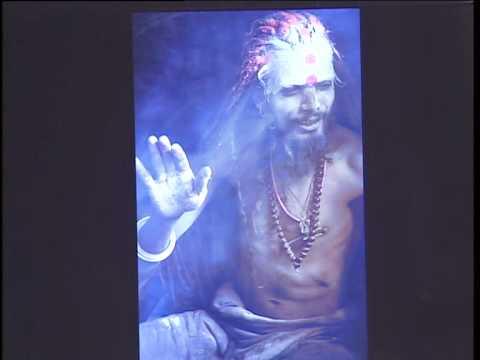 интервью Данилов Мариуполь Индия йога yoga mariupol Danilov 2.avi