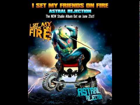 i-set-my-friends-on-fire-life-hertz-epitaphrecords