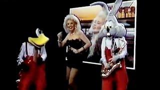 Lepa Brena - Boli me uvo za sve - Vece sa Lepom Brenom - (1990)