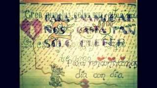 manual -Paty Cantu #hice un manual