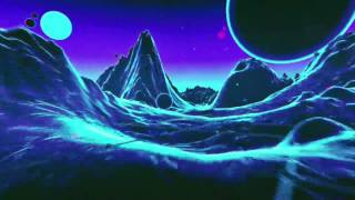David Guetta & Showtek - Sun Goes Down Ft Magic! & Sonny Wilson (Zyrian Remix)