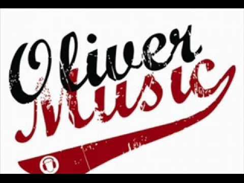 Mis Suenos Pasados En Boceto de Oliver Music Letra y Video