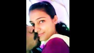 Hot kerala girl kissing width=