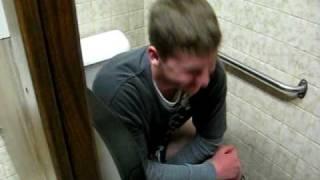 badger state bathroom stalker 3