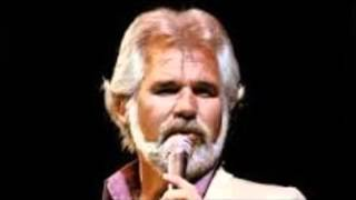 ME AND BOBBY McGEE----KENNY ROGERS