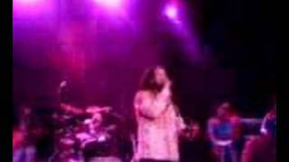 Stephen Marley Live @ Lupo's Providence