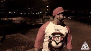La Vida Es Asi (Produced By Jota Musik) [Video Musical]