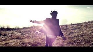 Clara Louise - Irgendwann (Official Video)