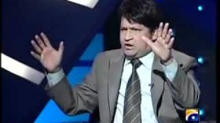 Attaullah in umer sharif show .5 width=