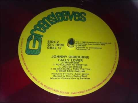 johnny-osbourne-he-can-surely-turn-the-tide-scientist-plague-of-zombies-raggasouljah87