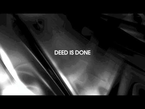 diablo-swing-orchestra-jigsaw-hustle-lyric-video-diablo-swing-orchestra