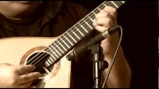 Sem Palheta - Camané canta Ornatos Violeta na RFM
