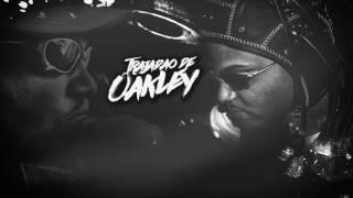 MC Boy - Trajadão de Oakley (DJ Nobru) Lançamento 2017