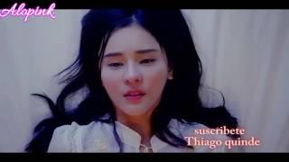 Sola - Doble D - Rap Romántico 2017 ( Video Official )