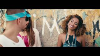 Romane Gila Sin Contrato Maluma Reggaeton Official Video 2016