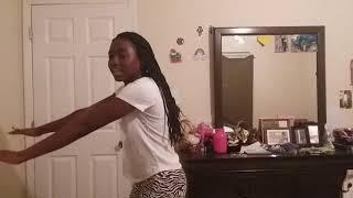 Gucci flip flops parody