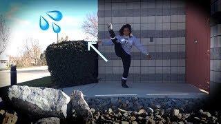 Pure Water | Mustard & Migos | Briana Waller Choreography