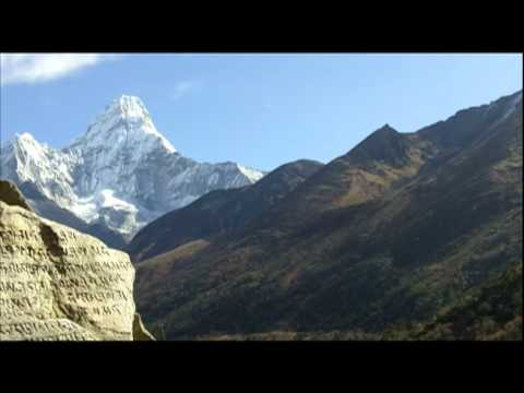 TRAILER NEPAL 2010.