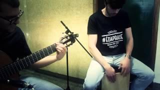 Queima das Fitas   #zédapraxe ft. As Fans - Bo Tem Mel (Nelson Freitas ft. C4 Pedro)