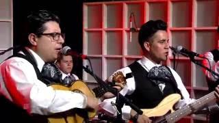 Mariachi Son al Rey - Yo Tengo un nuevo amor (Mi nuevo amor - Roberto Orellana)