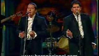 MUSICA ECUATORIANA  - Hermanos Nuñez - Tormento