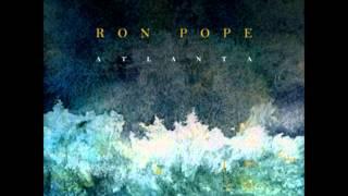 Ron Pope - In My Bones