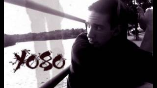 "Slipknot - ""Sulfur"" Remixed by Yo8o"