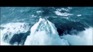 RUN THE JEWELS (EL-P x KILLER MIKE): SEA LEGS