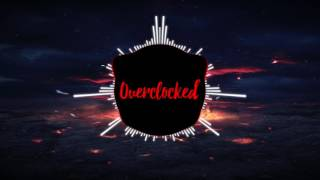 Pegboard Nerds - Talk About It Ft. Desiree Dawson (Virtual Riot Remix)