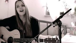 Move Together - James Bay  (Cover)