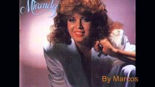 Roberta Miranda - Vá Com Deus