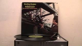 Eric Weissberg & Marshall Brickman - Buffalo Gals (1973)