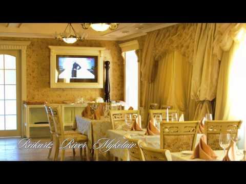 Hotel Reikartz River Mykolaiv_new_en