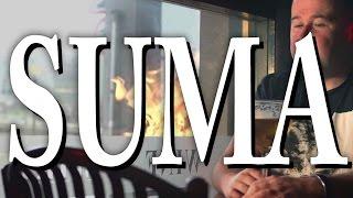 Vendetta - Suma (Official Videoclip)