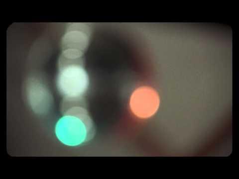 angel-olsen-hi-five-official-audio-jagjaguwar