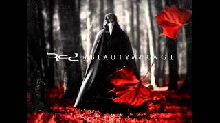 RED - Ascent Track 15